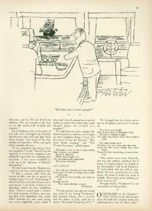 April 27, 1957 P. 26