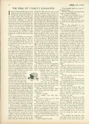 April 27, 1957 P. 28
