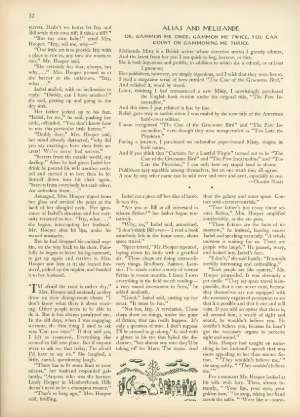 April 27, 1957 P. 32
