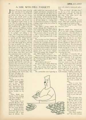 April 27, 1957 P. 34