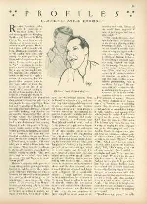 April 27, 1957 P. 38