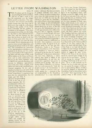 April 27, 1957 P. 70