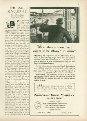 April 27, 1957 P. 87