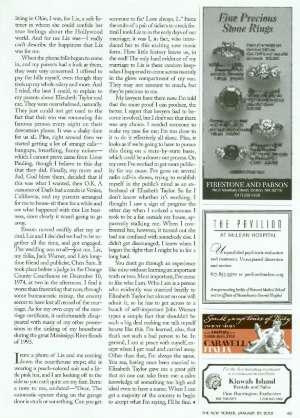 January 29, 2001 P. 44