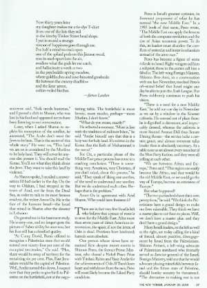 January 29, 2001 P. 56