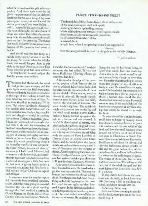 January 29, 2001 P. 80