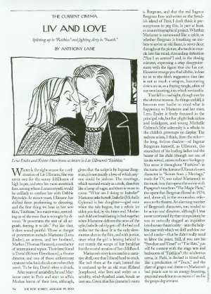 January 29, 2001 P. 94