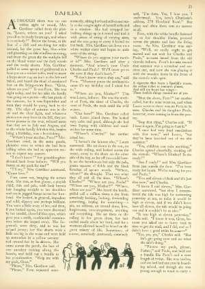 September 22, 1945 P. 21