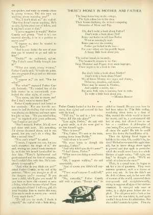 September 22, 1945 P. 26