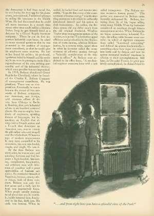 September 22, 1945 P. 28