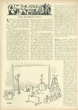 September 22, 1945 P. 48