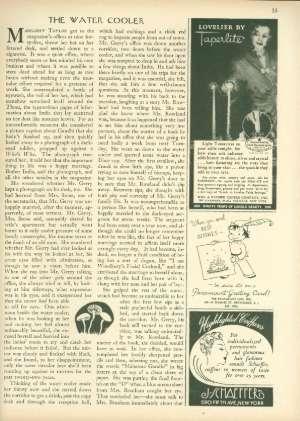 September 22, 1945 P. 55