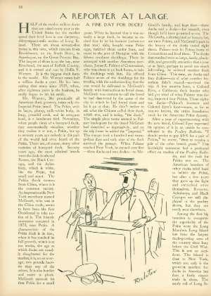 September 22, 1945 P. 58