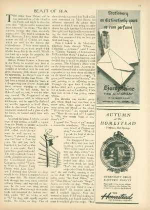 September 22, 1945 P. 75