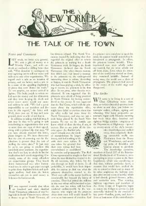 June 19, 1971 P. 19
