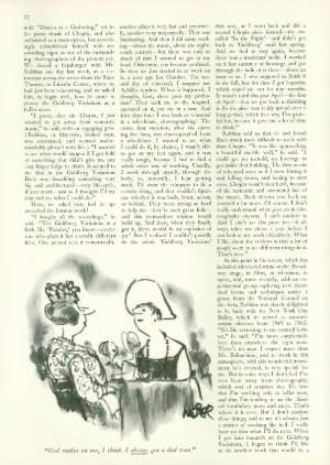 June 19, 1971 P. 23