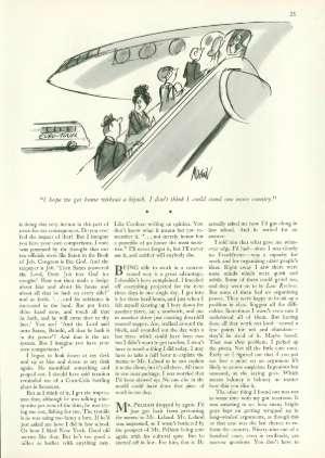 June 19, 1971 P. 24