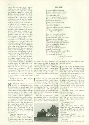 June 19, 1971 P. 28