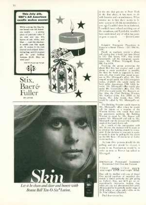 June 19, 1971 P. 51