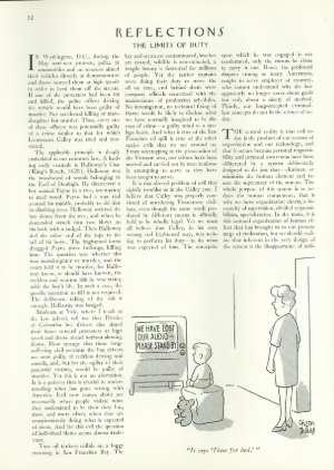 June 19, 1971 P. 52