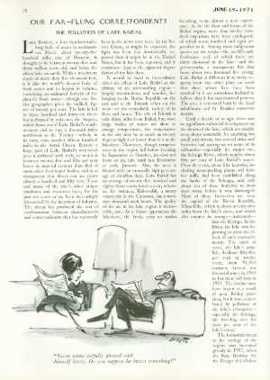 June 19, 1971 P. 58
