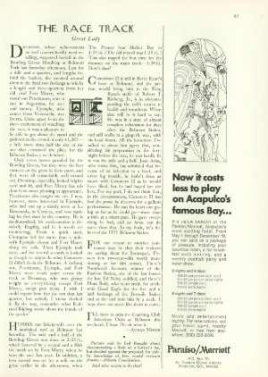 June 19, 1971 P. 67