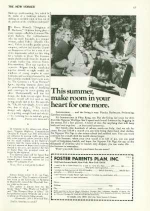 June 19, 1971 P. 68