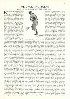 June 19, 1971 P. 73