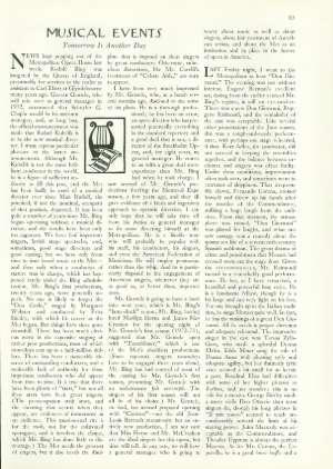 June 19, 1971 P. 83