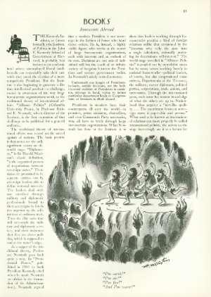 June 19, 1971 P. 85