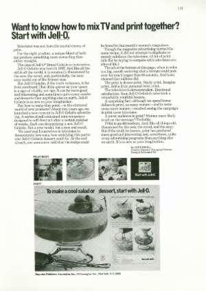 September 29, 1975 P. 100