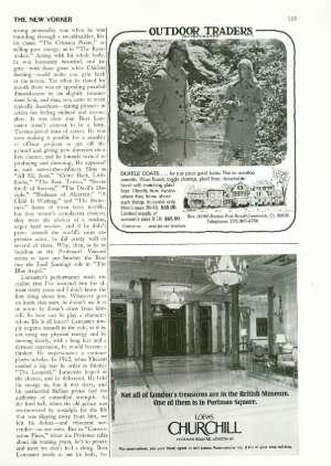 September 29, 1975 P. 104