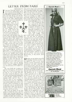 September 29, 1975 P. 109