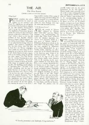 September 29, 1975 P. 116