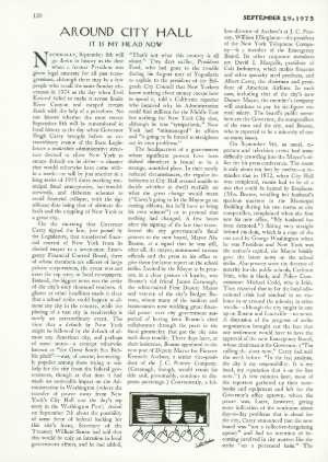 September 29, 1975 P. 120