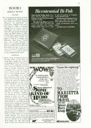 September 29, 1975 P. 131
