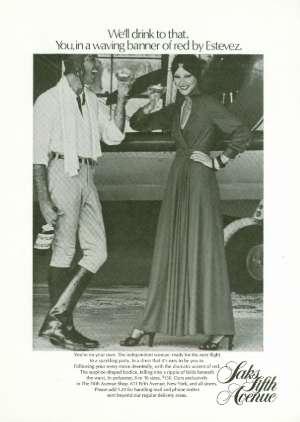 September 29, 1975 P. 27