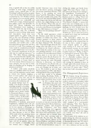 September 29, 1975 P. 28
