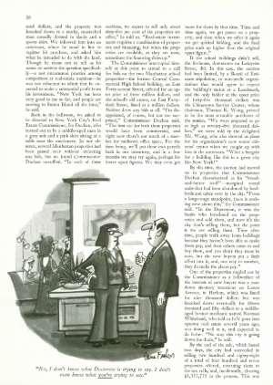 September 29, 1975 P. 31