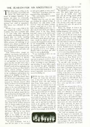September 29, 1975 P. 33