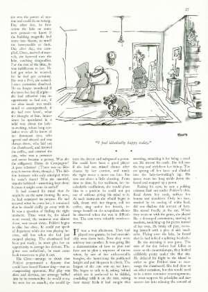 September 29, 1975 P. 36