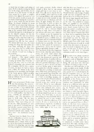 September 29, 1975 P. 39