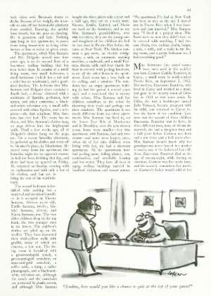 September 29, 1975 P. 42