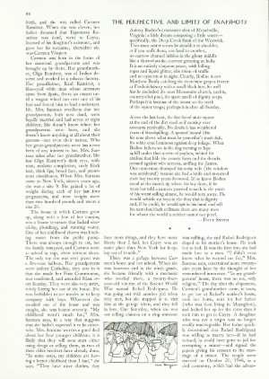 September 29, 1975 P. 44