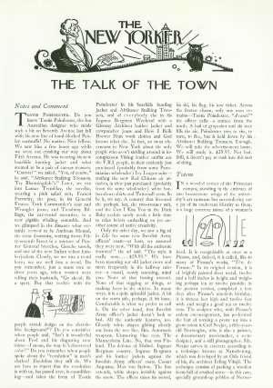 January 8, 1972 P. 25