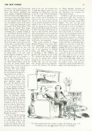 January 8, 1972 P. 26