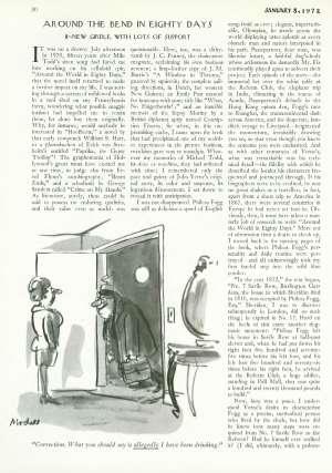 January 8, 1972 P. 30