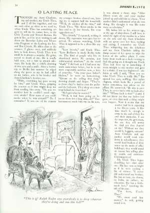 January 8, 1972 P. 34