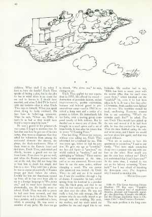 January 8, 1972 P. 41