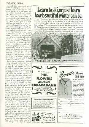 January 8, 1972 P. 74